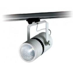 XFST136CL 35W LED