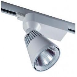 XFST151 40W LED