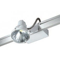 XFST104L 15W LED