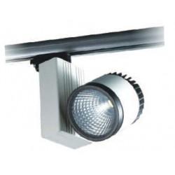 XFST139C 25W LED