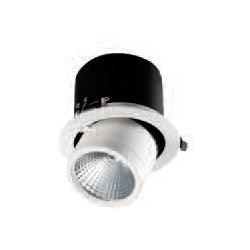 XF3029L 25W LED