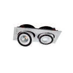 XFL94-2 2X25W LED