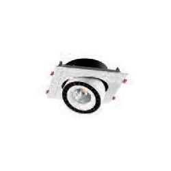 XFL94 25W LED