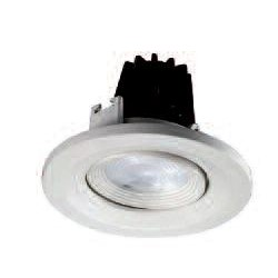XFL96 6.3W LED
