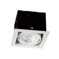 XFL97 6.3W LED