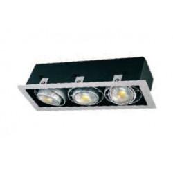 XF00F LED