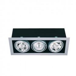 XF00G POUR LAMPES CDM-R ET AR111