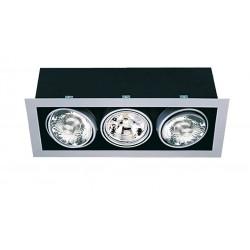 XF00G111 POUR LAMPES CDM-R111 ET AR111