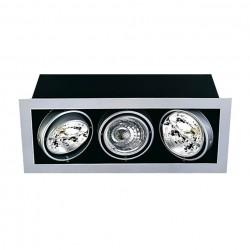 XF00K POUR LAMPES CDM-T ET AR111