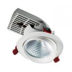 XF8016GL 35W LED