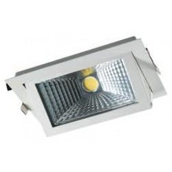 XF150CL 35W LED