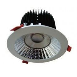 XFL118 50W LED
