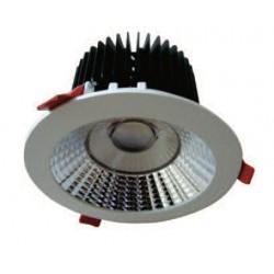 XFL127B 60W LED