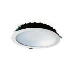 XF1007L 30W LED