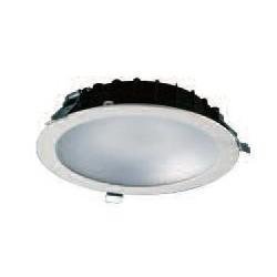 XF9031L 25W LED