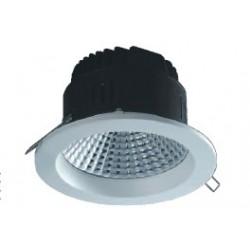 XF3020LA 10W LED