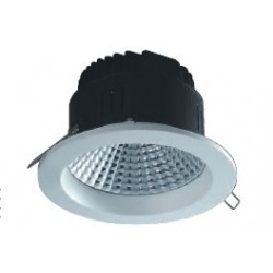 XF5022LA 25W LED