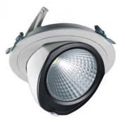 XF8016EL 35W LED