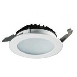 XFL82 15W LED