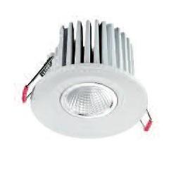 XFSL7D ORIENTABLE 6.3W LED