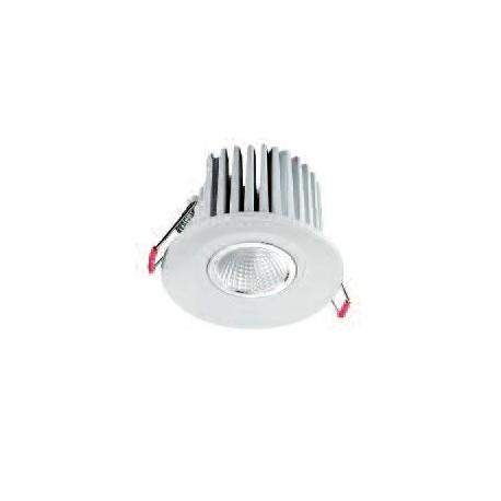 XFSL7B FIXE 6.3W LED