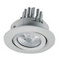 XFL90 10W LED