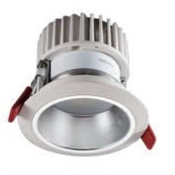 XFSL109 10.5W LED