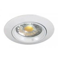 MR16C FIXE LED