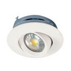 MR16C TURNO LED