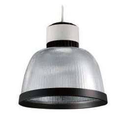 XF12L 30W LED