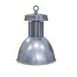 ARMALED/1 100W LED