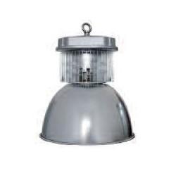 ARMALED/2 150W LED