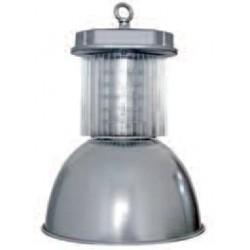 ARMALED/3 200W LED