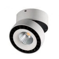 XFL103 25W LED