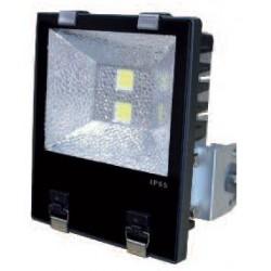 TITAN LED 100W