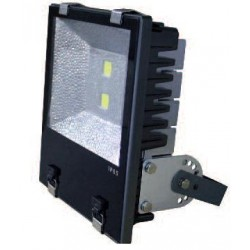 TITAN LED 200W
