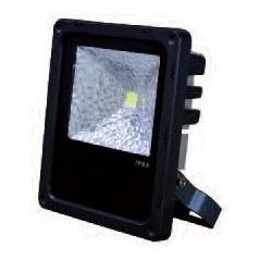 TITAN LED 10W