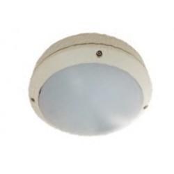 XFWL106L 20W LED
