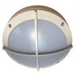 XFWL103L 20W LED