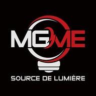 MGME Éclairage Rouen